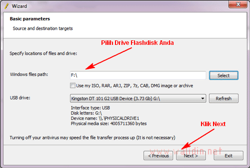 cara-install-windows-dengan-flashdisk