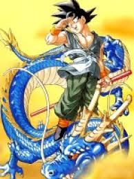 7 Viên Ngọc Rồng
