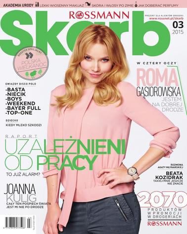 https://rossmann.okazjum.pl/gazetka/gazetka-promocyjna-rossmann-01-03-2015,12096/1/
