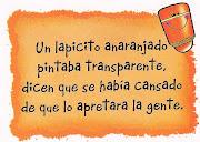 Fuente: http://parroquialainmaculadavalladolid.blogspot.com.es cartel cuaresma bn