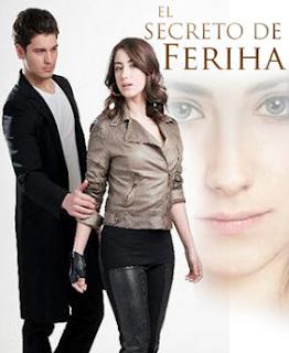 El Secreto de Feriha capitulo 41