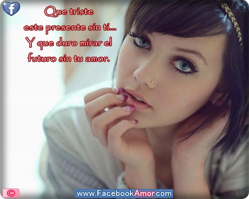 Ver Imagenes De Amor Con Frases Bonitas Para Facebook Online