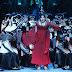"Dance Drama ""Confucius"" Hits Skopje Stage"