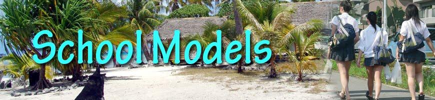 School Models