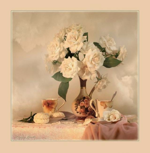 http://www.funmag.org/pictures-mag/flowers/beautiful-flowers-paintings/