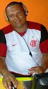 Top  Dj  Maozinha  Cuiabá