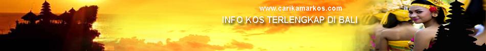 Info Kos Terlengkap Di Bali