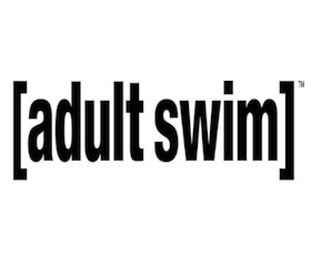 Adult Swim Internet TV Channel