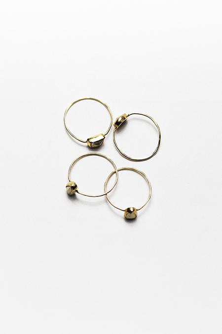 SU スウ ジュエリー jewelry  mim