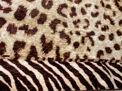 Teen Decor, College Decor, Rugs For Teens, Rugs For College