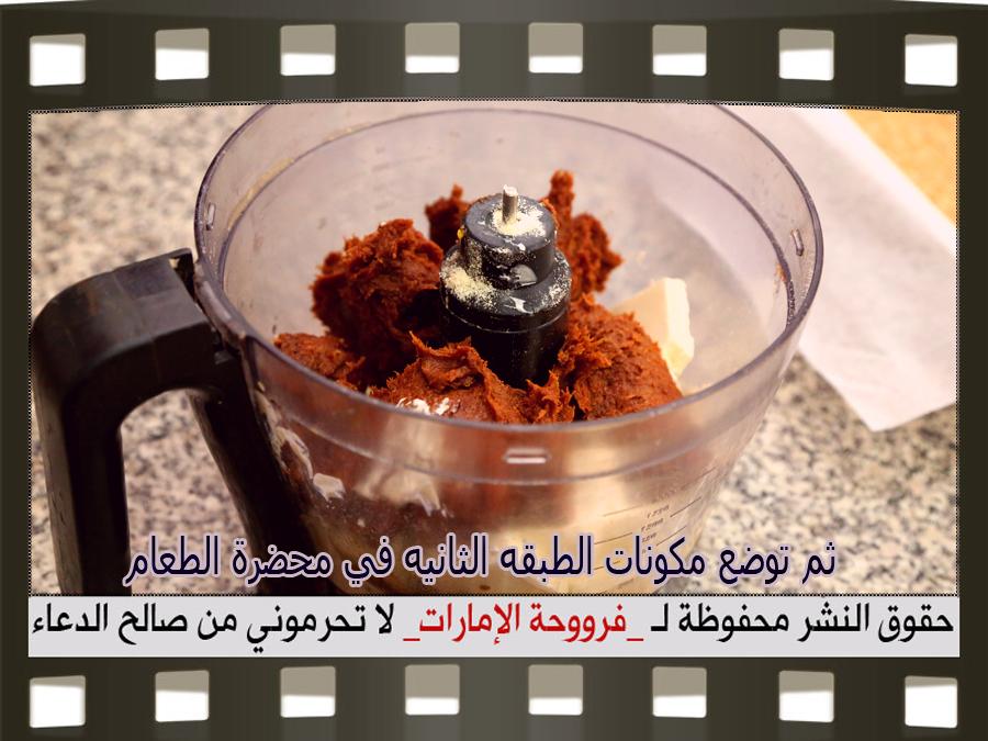 http://4.bp.blogspot.com/-2ByJ8GGcPao/Vhzvp26pjxI/AAAAAAAAXE0/je5fBZ2wHMg/s1600/8.jpg