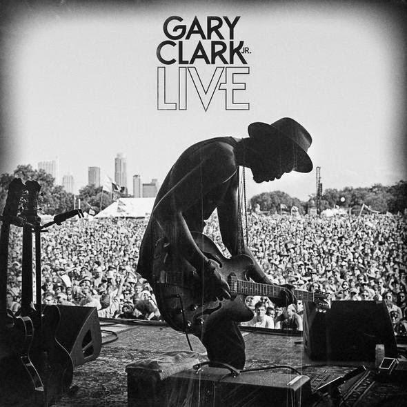Gary%2BClartk%2BJR%2BLIVE%2BCOVER.jpg