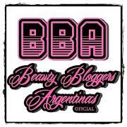 ¡Soy parte de BBA!