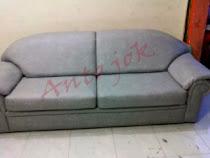 sofa itali