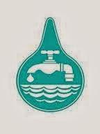Jawatan Kerja Kosong Sibu Water Board (SWB) logo