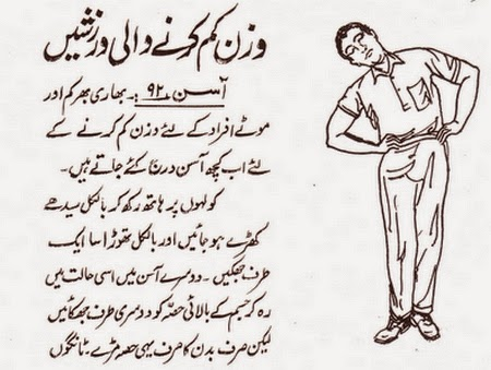 a morning walk essay in urdu