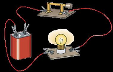 como fazer instalação eletrica trifasica