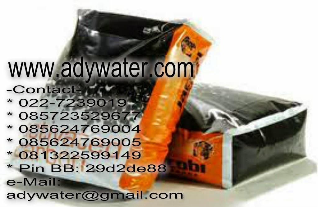 Harga Karbon Aktif Untuk Penjernih Air