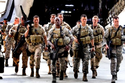 Go back gt gallery for gt military movie