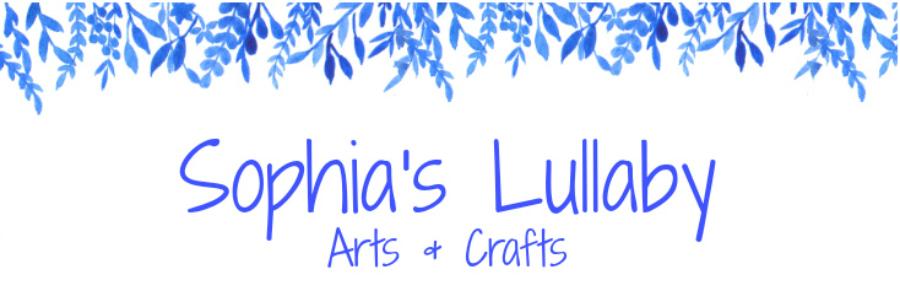 Sophia's Lullaby