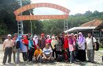 Visit Nusakambangan Prison
