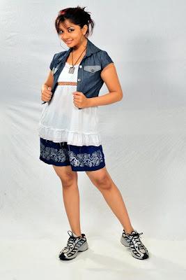 Udari Kaushalya
