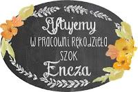 http://pracowniarekodzielaszok.blogspot.com/2014/11/gosc-listopada.html