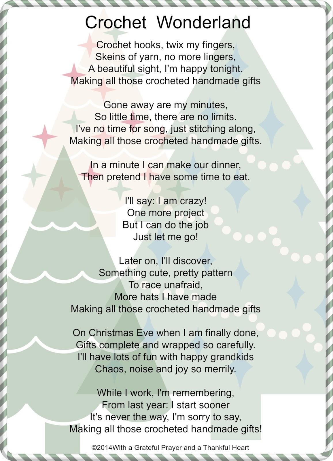 Gifts christmas gifts for mom birthday amcordesign us