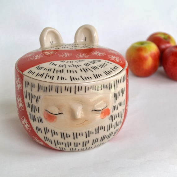 https://www.etsy.com/listing/175153131/lidded-art-vessel-hairy-bear-with-a-red?ref=shop_home_active_10