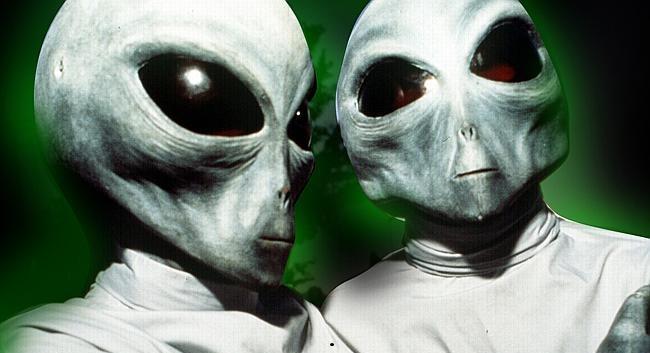 Στίβεν Χόκινγκ και δισεκατομμυριούχος Ρώσος ανακοινώνουν πως ψάχνουν εξωγήινους!