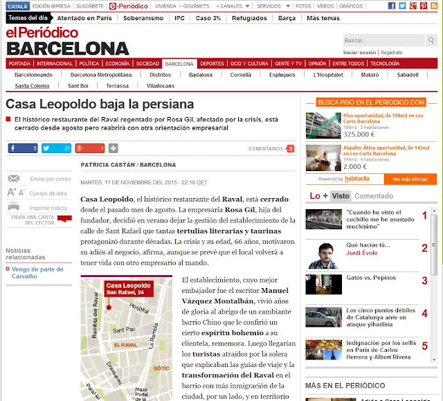 http://www.elperiodico.com/es/noticias/barcelona/casa-leopoldo-baja-persiana-4681159