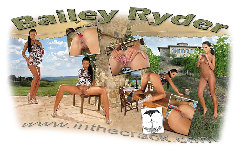 ITC_20130805_Bailey_Ryder GhTheCracp 2013-08-05 #825 Bailey Ryder i0818