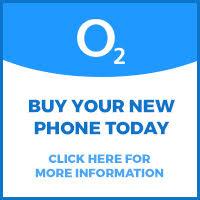 O2 Contact