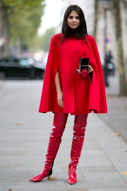 Cool Chic Style Fashion : Doina Ciobanu Instagram@goldendiamonds the golden diamonds