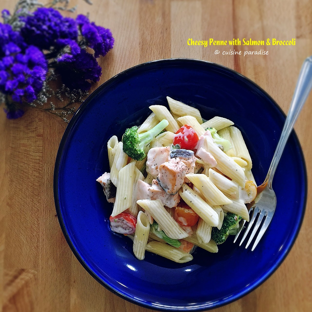 Laughing cow recipes pasta