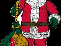 Hukum Orang Islam-Muslim Ucapkan Natal: Boleh atau Haram?