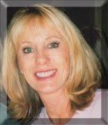 Debbie Petras