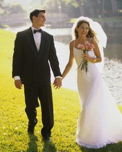 Perhatikan Hal Ini Sebelum Putuskan Nikah