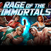 Rage of the Immortals v1.8.13679 Free APK Download