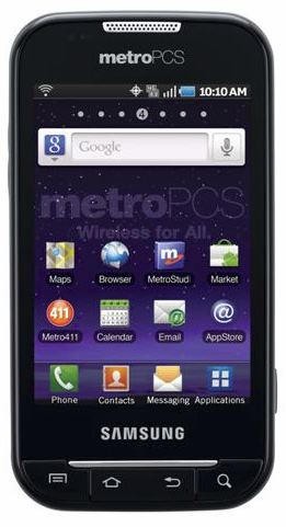 metro pcs samsung galaxy indulge. The Samsung Indulge 4G is a 4G