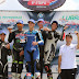 Moto 1000 GP: Solorza se impuso por segunda vez en GP 600