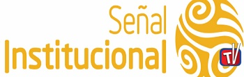 Canal Institucional Tv