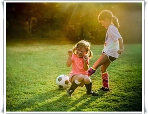 http://funchoice.org/picture-choice/miscellaneous-pictures/child-life-photography