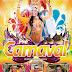 Pré-Carnaval do Guarapiranga Clube será no próximo dia 23