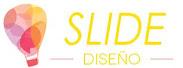 Diseño Slide