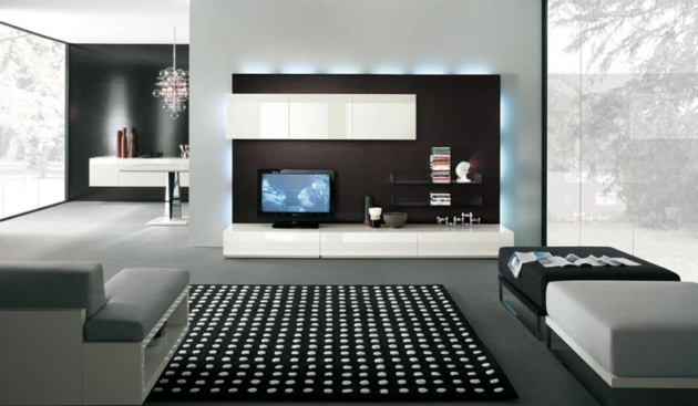 Modern Home Tv Lounge Designs Or Ideas The Largest Collection Of Interior Design And Decorating On Internet Including