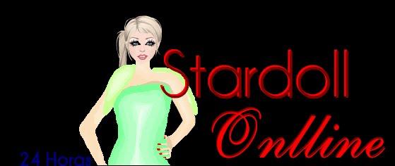 Stardoll Onlline