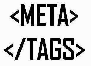 meta tag http://taupintar.blogspot.com