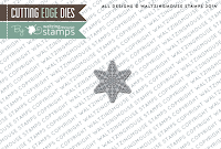 http://www.waltzingmousestamps.com/products/snowflake-two-die-set