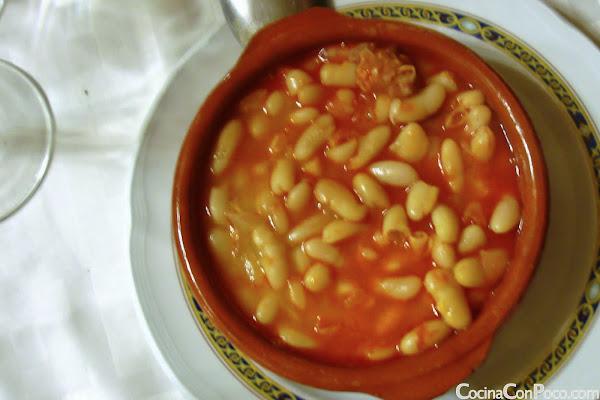 Chuleton de Ávila - Visita Gastronomico - Cultural